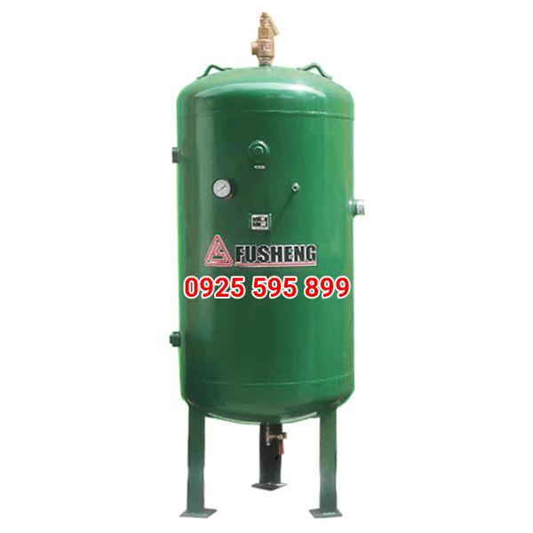 Bình khí nén Fusheng 304 lít (0.304m3)