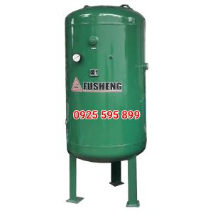 Bình khí nén Fusheng 3000 lít (3m3)