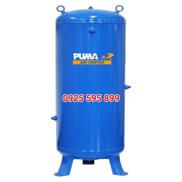 Bình khí nén Puma V-1500 (1.5m3)