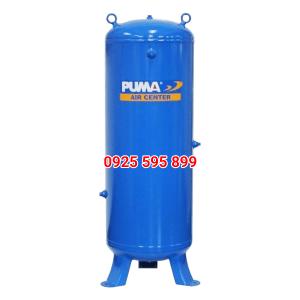Bình khí nén Puma V-228