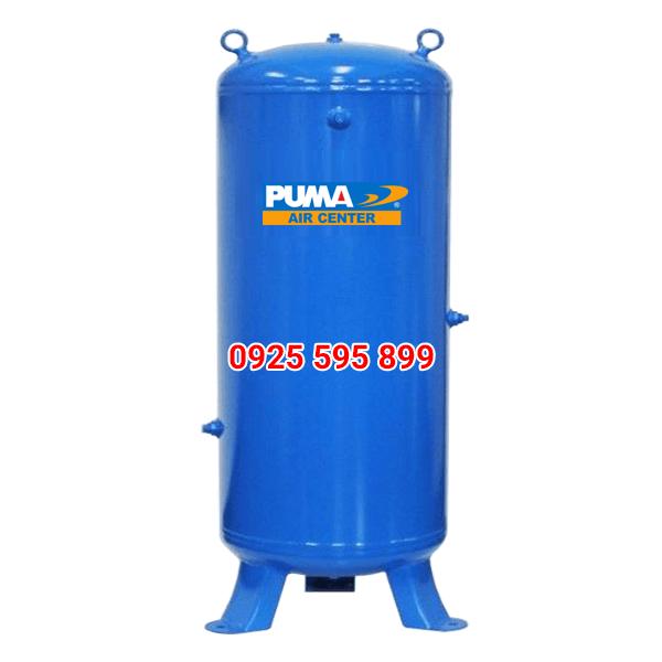 Bình khí nén Puma V-360