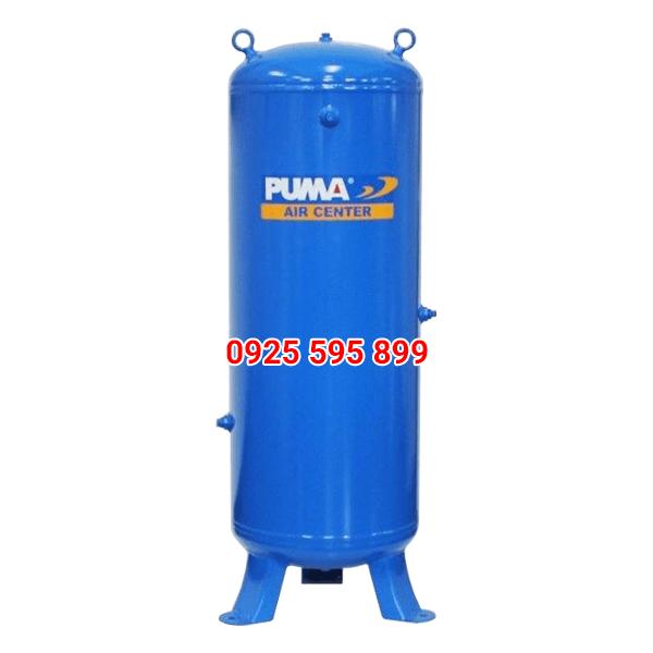 Bình khí nén Puma V-110