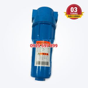 Lọc đường ống Hiross H050P (3 micron)