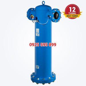 Lọc đường ống Jmec TU-900L (1 micron)